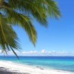 Отдых на Филиппинах, цена отдыха